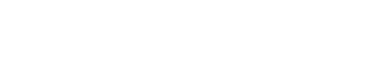 Abu Dhabi Hunting Exhibition 2016